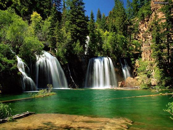 Nature of kazakhstan essay help