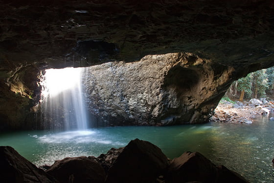 http://www.worldtoptop.com/wp-content/uploads/2011/05/natural_bridge_falls_springbrook_park.jpg