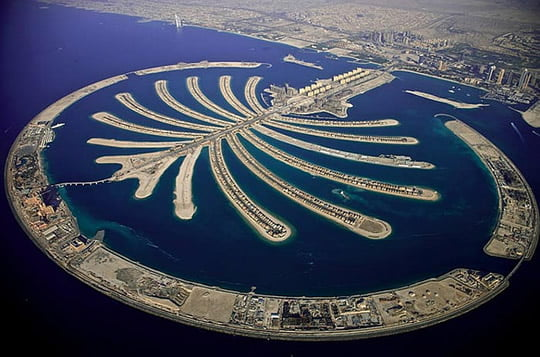 Image result for monumental buildings in dubai